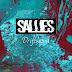 Sallies