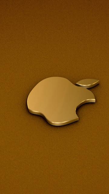 Apple Wallpaper Iphone 6s