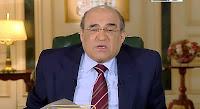 برنامج يحدث فى مصر حلقة الأربعاء 6-9-2017 مع شريف عامر و د. مصطفى الفقى