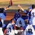 OPINIÓN: El síndrome del triunfalismo beisbolero en Cuba