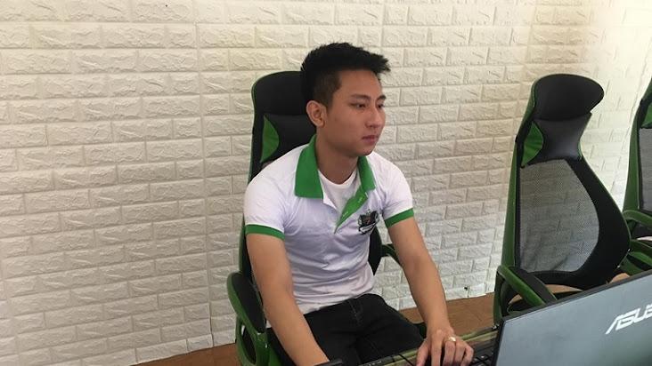 [AoE] Sang Club - Một chiếc Cúp chưa đủ làm nên một game thủ hàng đầu…