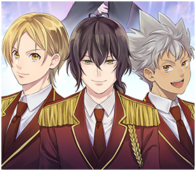 Adaptación a manga de DYNAMIC CHORD y KING OF PRISM by PrettyRhythm