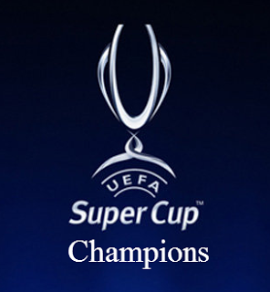 uefa, super cup,european, champions, winners, all time, list, past, finals.