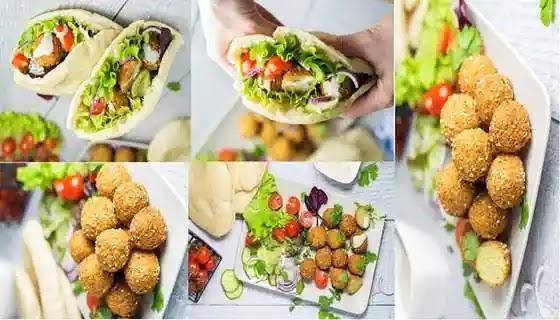 فطار المصممين | تحميل ستوكات فلافل رائعة  بجودة عالية لمصممى الدعاية والإعلان,فلافل,صور فلافل,صور طعمية,صور جودة عالية ,مصيين الدعاية والإعلان,ستوك,ستوكات,صور طعام ,فطار مصري
