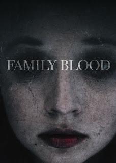 Baixar Family Blood Dublado Torrent