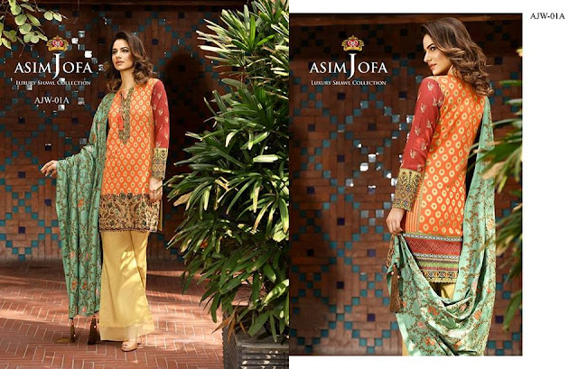 Asim-jofa-luxury-winter-shawl-collection-2016-17-dresses-6