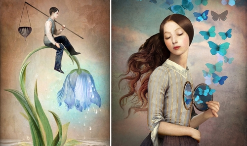 00-Christian-Schloe-Digital-Art-combining-Dreams-with-Surreal-Paintings-www-designstack-co