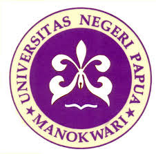 Info Pendaftran Mahasiswa Baru Universitas Papua (UNIPA) 2019-2020