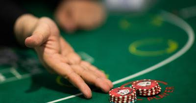 Keuntungan Bermain Judi Live Casino Online untuk Pemain
