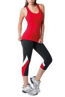 https://www.yoins.com/Color-Block-Cropped-Sport-Leggings-p-1057373.html