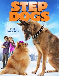 Step Dogs (2013)  hindi dubbed movie watch online BluRay