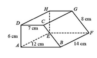 Soal Latihan Uas Matematika Kelas 6 Semester 1 - tips dan ...