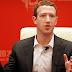 """Zuckerberg reconoció que Facebook no hizo lo suficiente """"para mantener seguros a sus usuarios"""""""