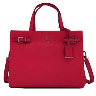 model tas branded merek wanita cewek terbaru terkini update mewah dunia lux berkualitas berkelas toko online grosir eceran dropship reseller harga