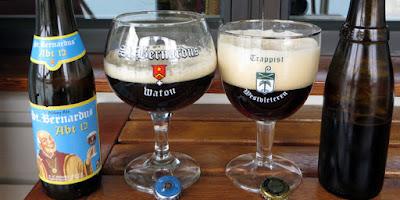 [Image: web3-monks-beer-glass-flickr.jpg]