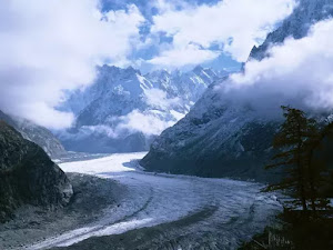 Sfondi Invernali Più Belli Per Pc Con Neve E Giaccio Navigawebnet