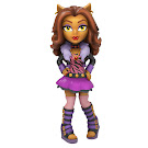 Monster High Rock Candy Figure Other Figures Figures