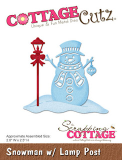 http://www.scrappingcottage.com/search.aspx?find=snowman+w%2flamp+post