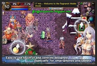 download game hd android gratis.jpg