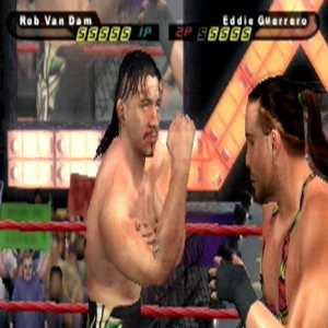 download wwe smackdown shut your mouth game for pc free fog