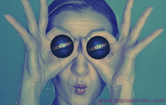 Bagaimana Cara Menggunakan Facebook Tanpa Internet