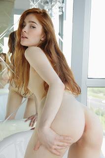 Sexy bitches - Jia%2BLissa-S01-035.jpg