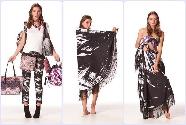 Pasarela-inaugural-Colombiamoda-diseñador-Custo-Dalmau-Moda-exito
