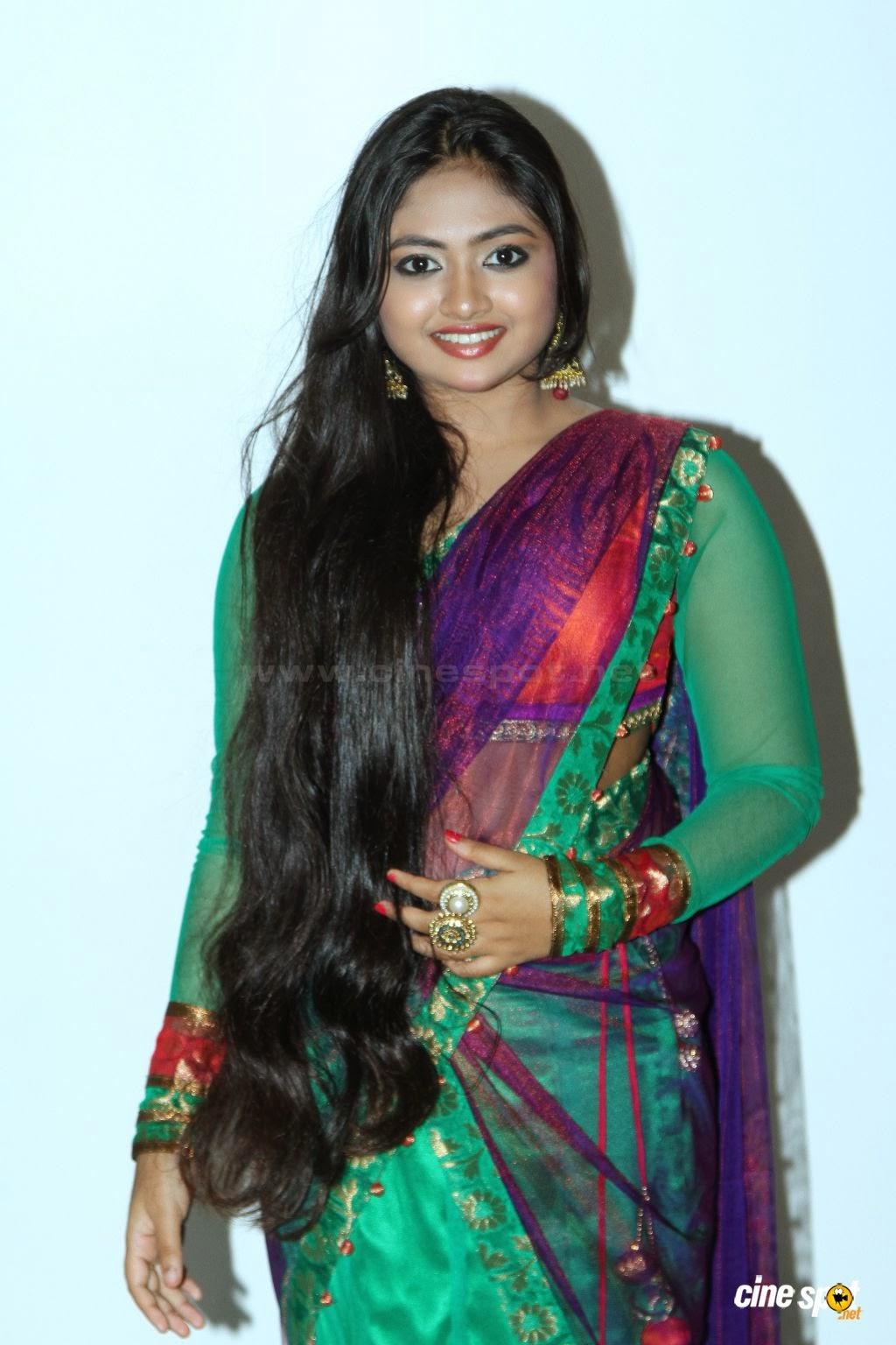 Malayalam Actress New Photos Malayalam Actress Photos