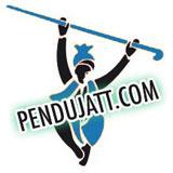 PenduJatt [ 2020 ]