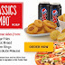 Pizza Hut Coupon New Zealand
