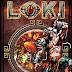 LOKI: Heroes of Mythology - Baixar Para PC Fraco