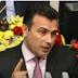 """Zάεφ: «Με την Συμφωνία των Πρεσπών η """"μακεδονική"""" γλώσσα θα διδάσκεται στην Ελλάδα στους """"Μακεδόνες του Αιγαίου""""»"""
