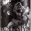 The BR Beer Scene: Feature Beer Friday! - The Alchemist Heady Topper