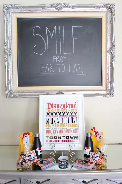 Top 12 Tips for Surviving Disneyland