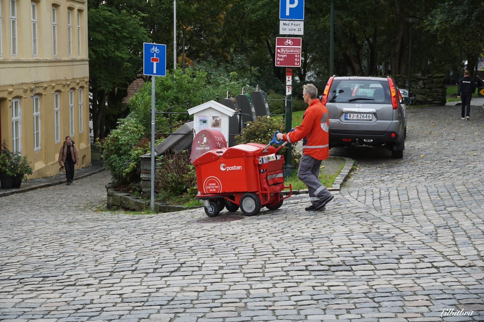 Stavanger Legevakt Stavanger Kommune