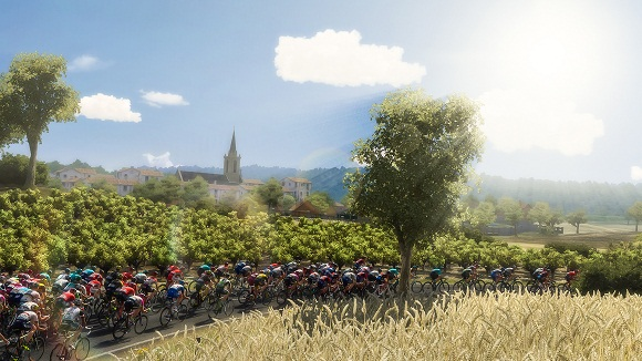 pro-cycling-manager-2018-pc-screenshot-www.ovagames.com-3