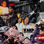 DP Beats - Bandz (Bye Bye Birdie) [feat. Lil Uzi Vert] - Single Cover