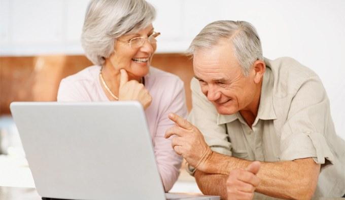 scherzi di apertura per incontri online ragazzi di qualità online dating