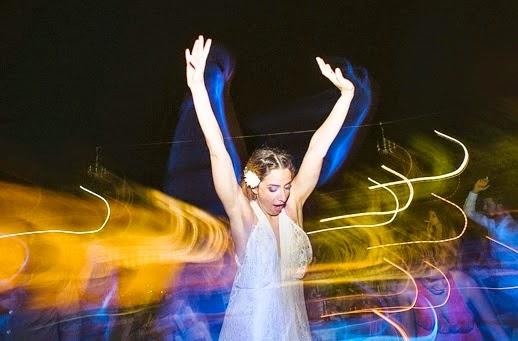 Δείτε τι έπαθε υποψήφια νύφη που ξεσάλωσε με τον μπάρμπαν στο μπάτσελορ πάρτι της