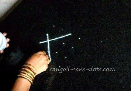 4-dot-rangoli-0510a.jpg