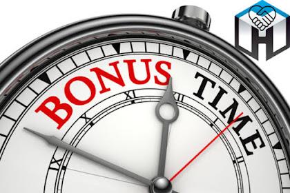 Bonus Aktivasi CUG Telkomsel Armaila