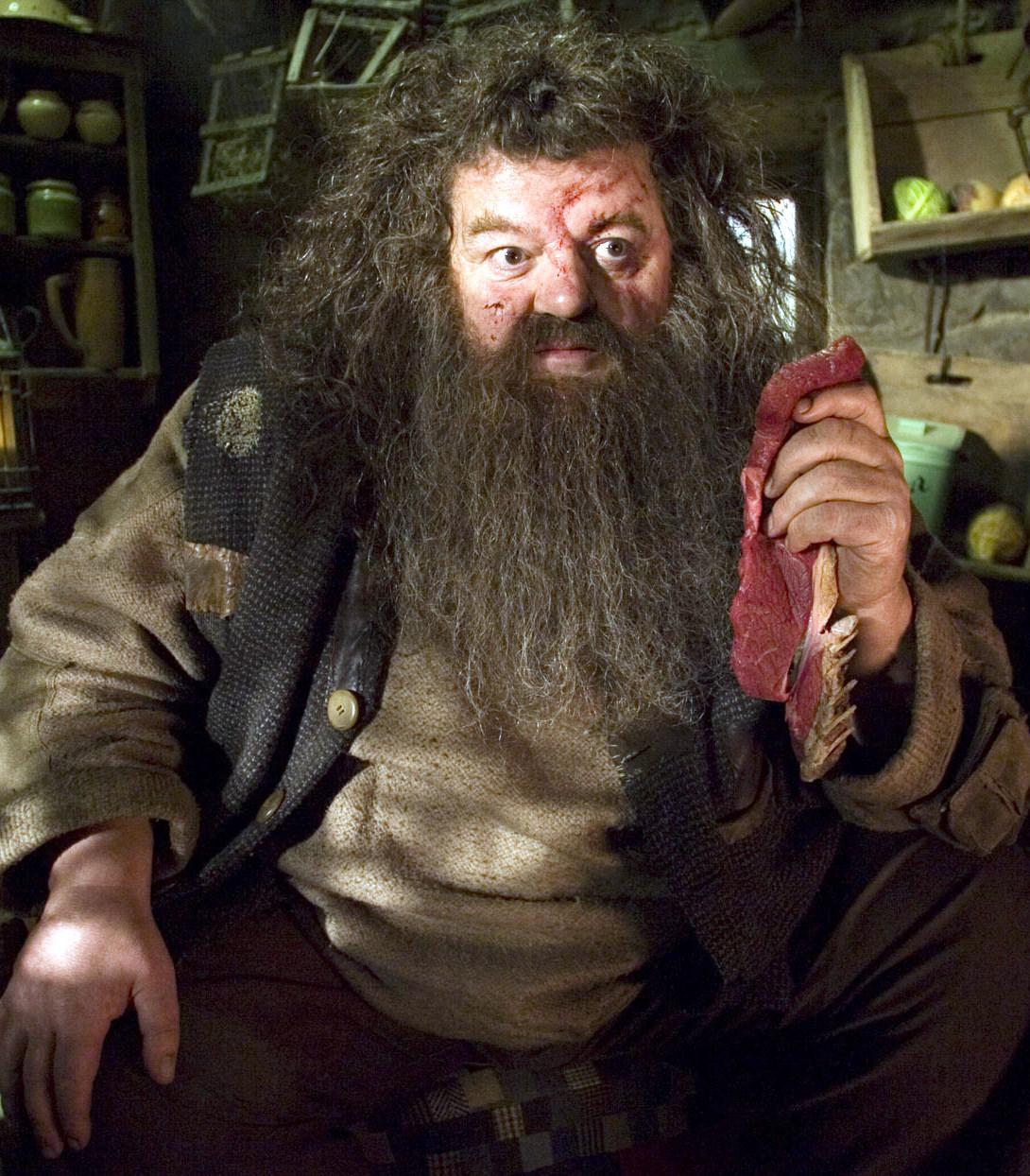 Warner Bros trademarks other Harry Potter spin-off films