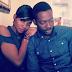 Nigerian singer, Adekunle Gold reveals he wrote 'Orente' for Simi