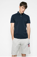 tricou-polo-original-babrati10