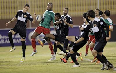 اهداف مباراة الوحدات والاهلي اليوم الجمعة 29 يوليو 2016 وملخص كورة يوتيوب نتيجة لقاء كأس الكؤوس الأردني على استاد عمان الدولي