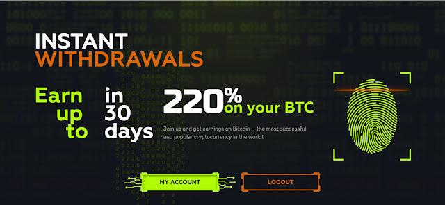 Reviews Bitcoin220