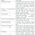 UML : Class Diagram