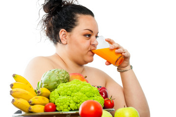 Suco de Fruta Dr Audie Nathaniel Momm