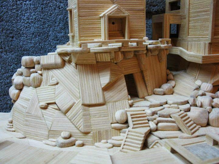 11-Toothpick-City-Detail-4-Bob-Morehead-www-designstack-co