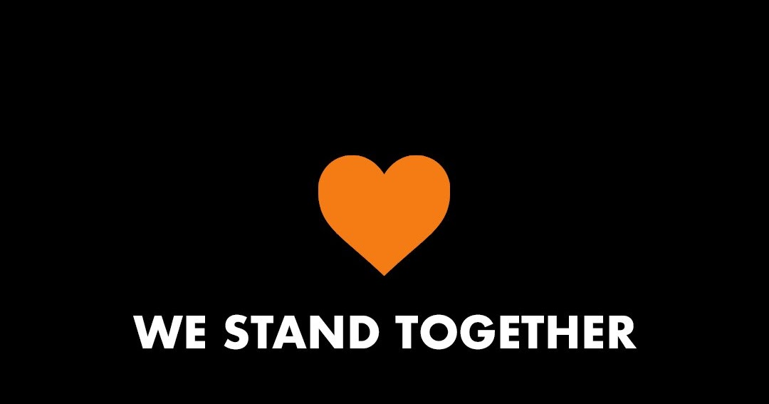 ouline together we stand United we stand, divided we fall is a phrase used in many for together we stand, divided we fall is mentioned in the opening line of the chorus for the.